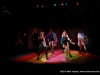 The Rocky Horror Show at the Roxy Regional Theatre (55)