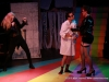 The Rocky Horror Show at the Roxy Regional Theatre (63)