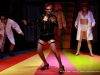 The Rocky Horror Show at the Roxy Regional Theatre (74)