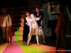 The Rocky Horror Show at the Roxy Regional Theatre (75)