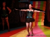 The Rocky Horror Show at the Roxy Regional Theatre (84)