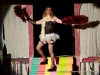 The Rocky Horror Show at the Roxy Regional Theatre (89)