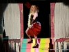 The Rocky Horror Show at the Roxy Regional Theatre (90)