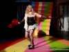 The Rocky Horror Show at the Roxy Regional Theatre (91)