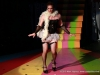 The Rocky Horror Show at the Roxy Regional Theatre (93)