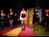 The Rocky Horror Show at the Roxy Regional Theatre (94)