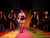 The Rocky Horror Show at the Roxy Regional Theatre (95)