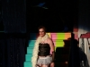 The Rocky Horror Show at the Roxy Regional Theatre (97)