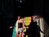 The Rocky Horror Show at the Roxy Regional Theatre (98)