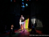 The Rocky Horror Show at the Roxy Regional Theatre (99)