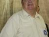 A Navy veteran for Tim Barnes