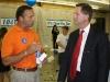 Angel Natel speaks with Tim Barnes