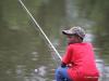 TWRA Fishing Rodeo 2019