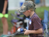 TWRA Fishing Rodeo 2019