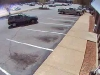 Video still of the Suspect.