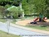 Valleybrook Park April 2012.
