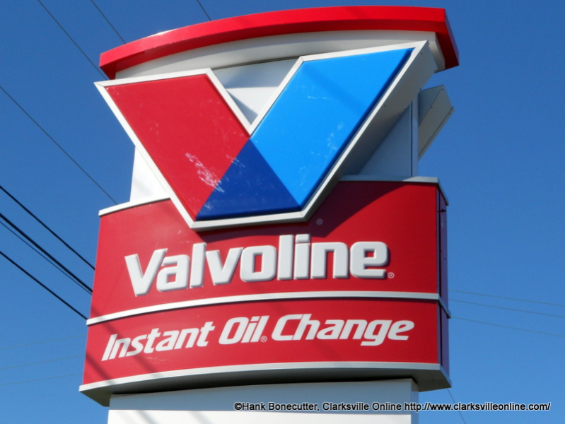 graphic regarding Oil Can Henry Coupons Printable known as Valvoline oil variance discount codes nashville tn : Funktees discount coupons