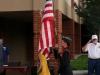 Vietnam Veterans of America's annual Memorial Day Candlelight Vigil