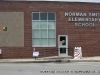 Norman Smith Elementary (School District 5)