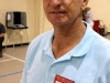 Ronnie Boyd, Precinct Captain at Cumberland Presbyterian Church (District 21)