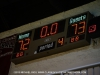 wchs-vs-chs-boys-bball-69