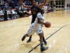 wchs-vs-chs-girls-bball-51