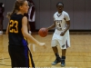 wchs-vs-chs-girls-bball-52