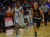 wchs-vs-chs-girls-bball-54