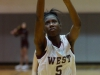 wchs-vs-chs-girls-bball-55