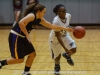 wchs-vs-chs-girls-bball-56