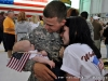 welcome-home-03-21-2011-100