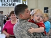 welcome-home-03-21-2011-102