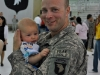 welcome-home-03-21-2011-106