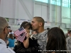 welcome-home-03-21-2011-109