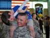 welcome-home-03-21-2011-110