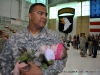 welcome-home-03-21-2011-114