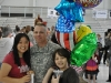 welcome-home-03-21-2011-116