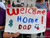 welcome-home-03-21-2011-2