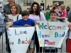 welcome-home-03-21-2011-3