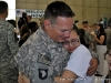 welcome-home-03-21-2011-96