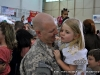 welcome-home-03-21-2011-97