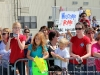 ft-campbell-welcome-home-4th-bct-7-9-11-130