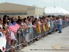 ft-campbell-welcome-home-4th-bct-7-9-11-131