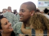 ft-campbell-welcome-home-4th-bct-7-9-11-143