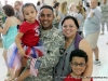 ft-campbell-welcome-home-4th-bct-7-9-11-147