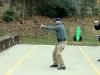 Earl Mullins Shooting