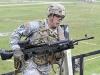 20120814-woe-m240-marksman-competition_7783810834_l
