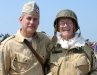 WWII Veterans of the 101st Airborne Division