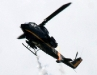 The Army Aviation Heritage Foundations Sky Soldiers Cobra Demonstration Team