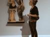 Customs House Museum - Women Painting Women 2016
